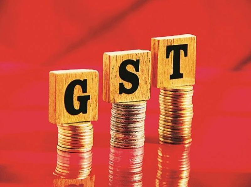 New rules to sign up for GST - Business2Business