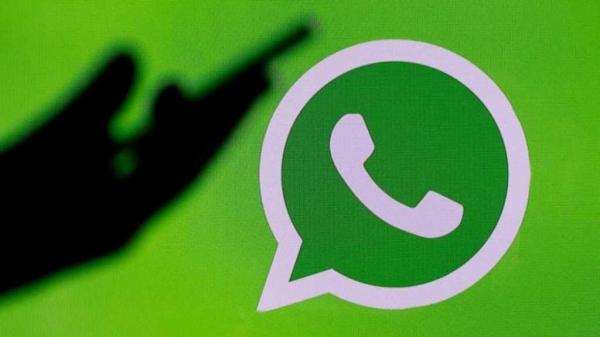 whatsapp,whatsapp new features,whatsapp bulk delete,whatsapp bulk delete feature