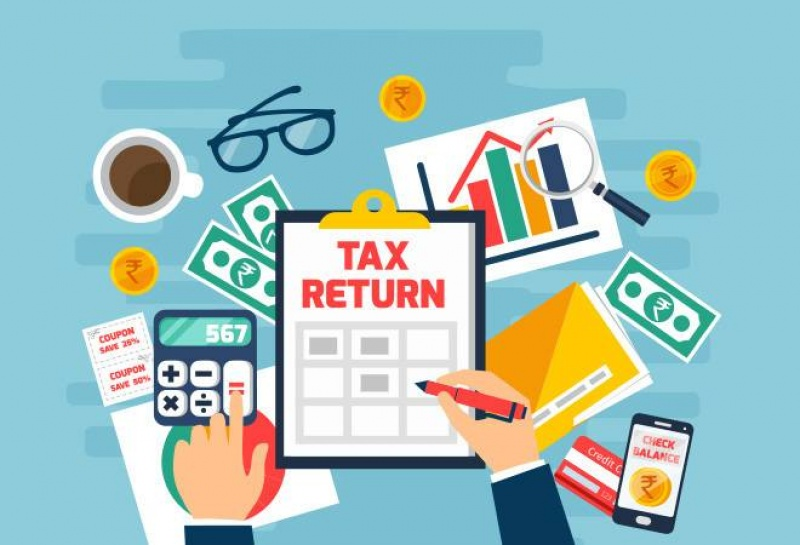 ITR 2020: Have you not yet submitted your tax return? Here are the consequences that you can face