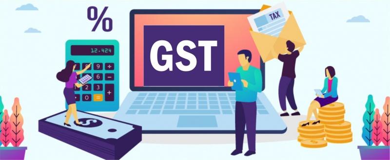 GST shortfall: Puducherry accepts Centre's compensation proposal