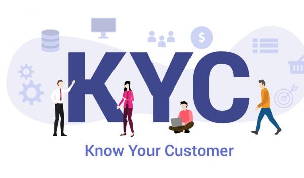 demat account,KYC,Zerodha,KYC documents,mutual funds,misuse of KYC documents