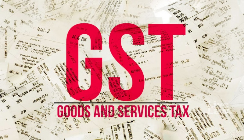 How to file GST returns online: Step-by-step guide