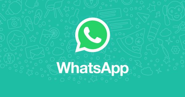 Whatsapp,Whatsapp new feature,Whatsapp updates 2020,Whatsapp carts,2020 whatsapp carts,Whatsapp carts feature