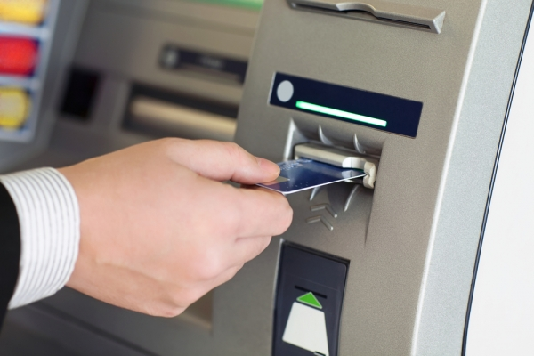 ATM,ATM Withdrawal,RTGS,FINANCIAL TRANSACTION RULES,CASH WITHDRAWAL RULES,PNB OTP