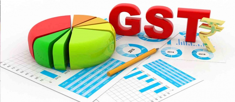 GST: CBIC enables GSTR-9 of FY 2019-20 on GST Portal