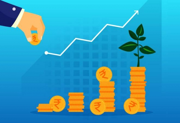 Top 10 mutual funds to invest,Best mutual funds to invest,Top 10 mutual funds 2020,Top 10 mutual funds,Best mutual funds,Best mutual funds 2020