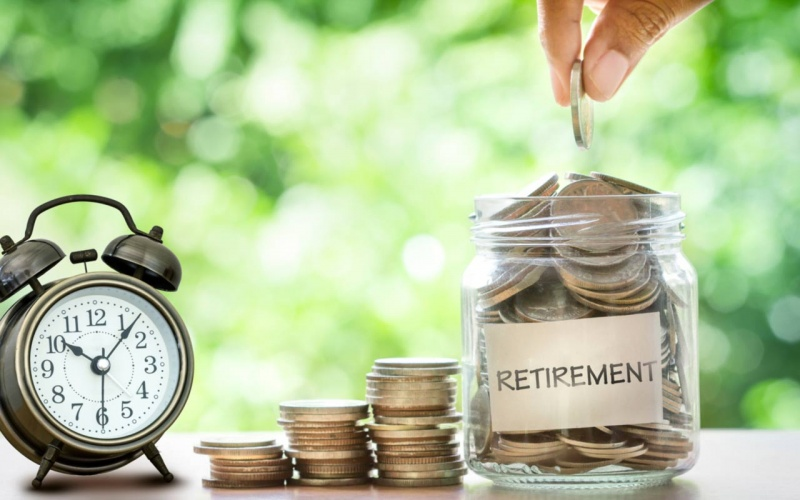 SBI Mutual Fund introduces retirement benefit fund