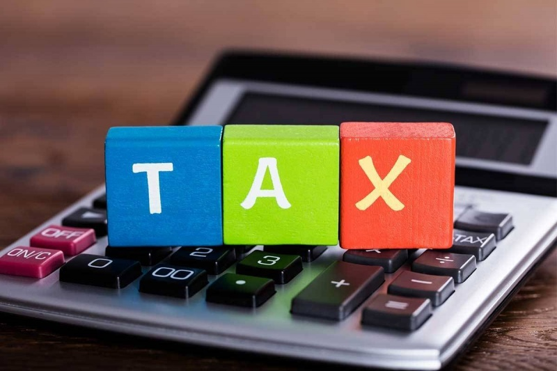 Three steps to smoothen your tax planning at the last minute