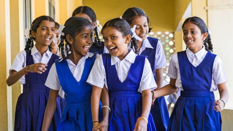 Central Government Schemes List 2020-21 for Students Education in India