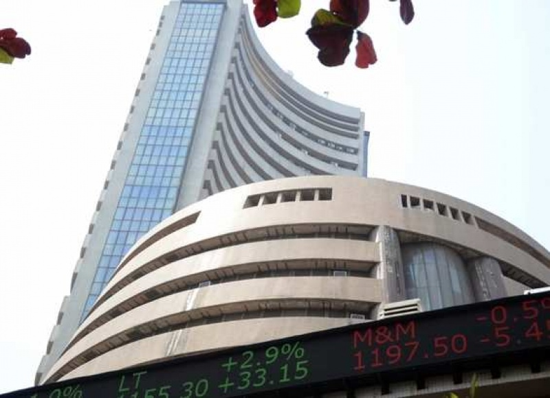 Sensex hits 50,000-mark for first time ever: Top reasons behind the surge