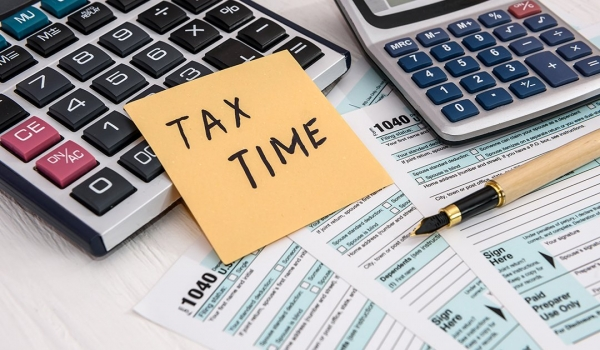 Tax savings,TDS,Income tax,Tax deductions,tax planning, smoothen your tax planning