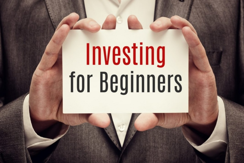 Stock-picking guide for a beginner - Business2Business