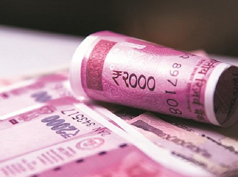 CGST Delhi Unearths Fake Input Tax Credit Racket