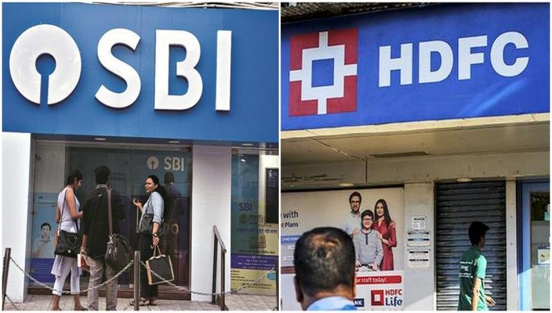 Government flags SBI-HDFC Bank-Bank of Baroda`s NUE plan to rival NPCI