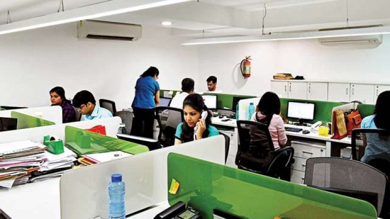 Centre issues fresh guidelines for offices: All you need to know