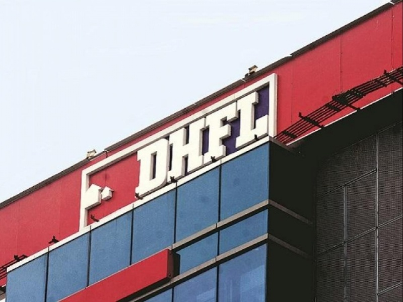 DHFL News - Fraudulent transactions of Rs 6,182 crore in DHFL unearthed