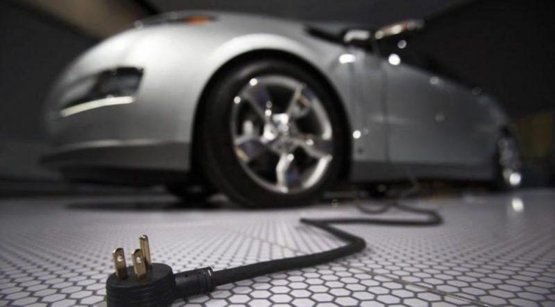 Amazon India partners with Mahindra Electric to expand EV fleet