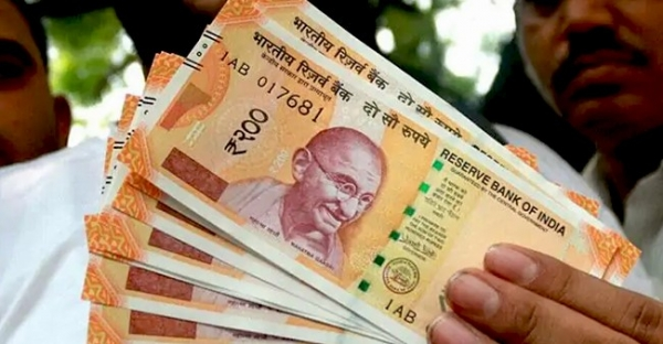 Fake notes of 50,200 in circulation,RBI informs how to identify them,RBI,fake currency notes