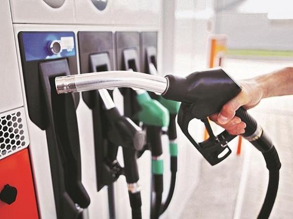 Dharmendra Pradhan,Narendra Modi,BCPL,Petrol prices,Diesel prices