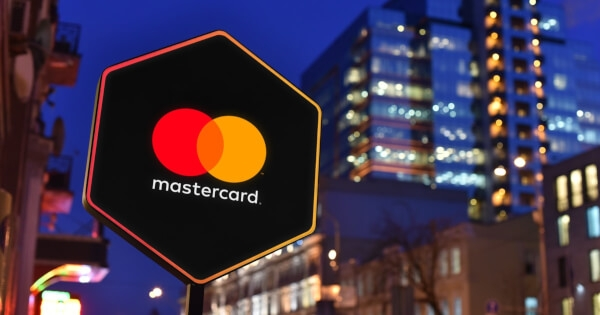 Mastercard,cryptocurrency,WireX,Bitpay,Bitcoin,Visa,MASTERCARD INC - A,Cryptocurrency,TESLA INC,Bitcoin,Blockchain,Wall Street,VISA INC-CLASS A SHARES,Technology,Americas,Software Company,business,markets,technology,wealth,cryptocurrencies
