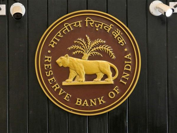 hdfc bank,bank of baroda,SBI,NPCI,NUE,New Umbrella Entity,reserve bank of india,RBI,digital payments,FinTech