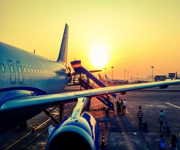 Flight tickets,Air travel India,India flights,IndiGo, Spicejet,Air India, Schedule,Flights,Coronavirus, COVID-19,Safety,Ticket cost,Latest, Details,Update, News