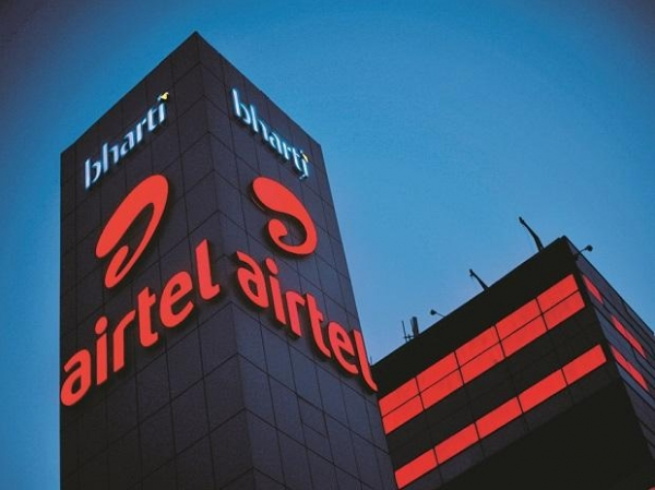 bharti airtel,telecom news,Lenskart,CRED,Airtel adtech platform,Airtel,Adarsh Nair,Advertising,Airtel India,telco,Sunil Mittal,Airtel Ads,ad platform,Bharti Airtel