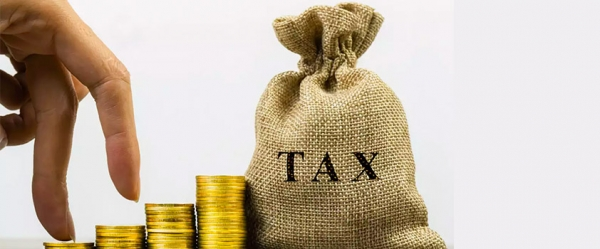 NPS, Section 80cce, Tax Deduction, Section 80CCD(1b), Tax Saving, Section 80c, Tax Benefit, Taxation