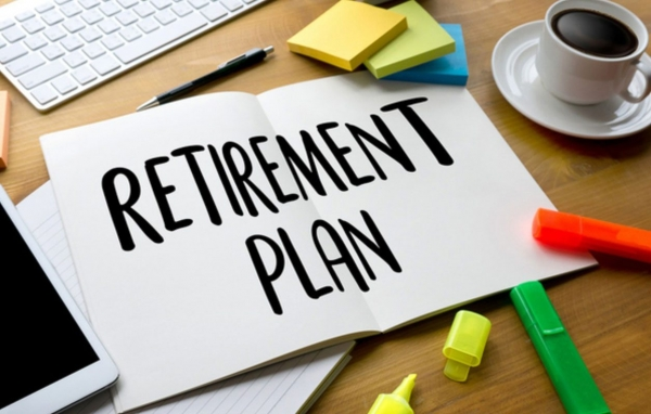 Provident Fund,Income Tax Act,retirement corpus,ULIPs,Budget 2021,Budget expectations,Gold,covid,investment guide,debt funds,Union budget expectations,budget 2021