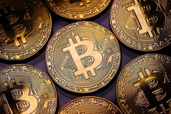 Tesla,Elon Musk, Bitcoin,Cruptocurrency,Bitcoin price, digital currency,JP Morgan,Tesla buys bitcoin