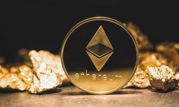 Best Cryptocurrencies,crypto,invest in cryptocurrency,Cryptocurrencies to Invest,Best Cryptocurrencies to Invest, Cryptocurrencies to Invest in India,Cryptocurrencies to Invest in for 2021,Best Cryptocurrencies to Invest in for 2021