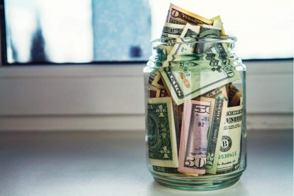 Make Money,Financial News,Personal finance news,investment,Make Money from Money,Make income