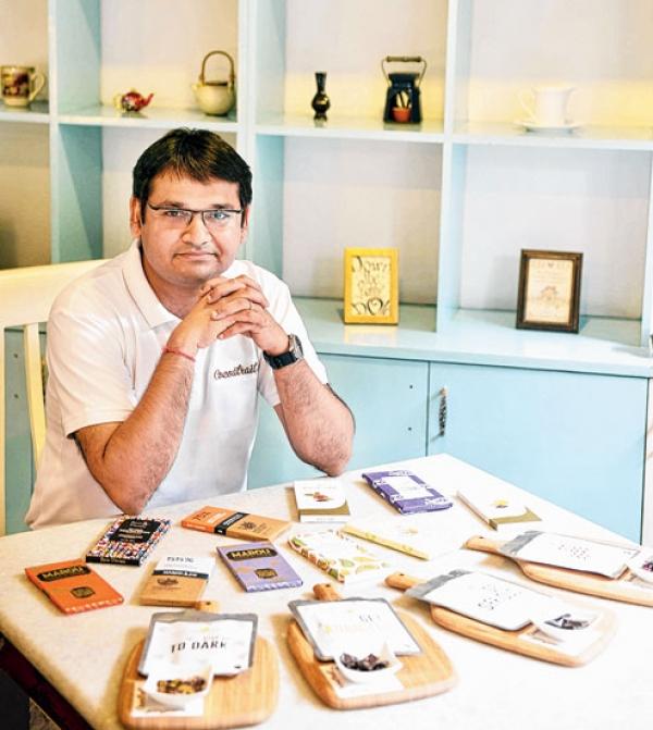 10 Indian Food & Beverage,Startups,10 Indian Food & Beverage Startups,Startups of India,Startups of India 2021