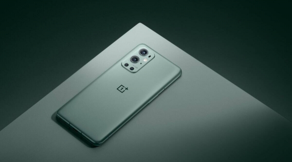 oneplus 9, oneplus 9 pro,oneplus 9r,oneplus 9 series,oneplus 9 series launch,oneplus 9 series price,oneplus 9 launch,oneplus 9 launch live,oneplus 9 series,oneplus 9 price in india,oneplus 9 india price,oneplus 9 pro price in india,oneplus 9 specs,oneplus 9r,oneplus 9 launch live,oneplus 9 launch event,oneplus 9 pro india price,oneplus 9 launch live steam,oneplus 9 specifications,oneplus 9 features