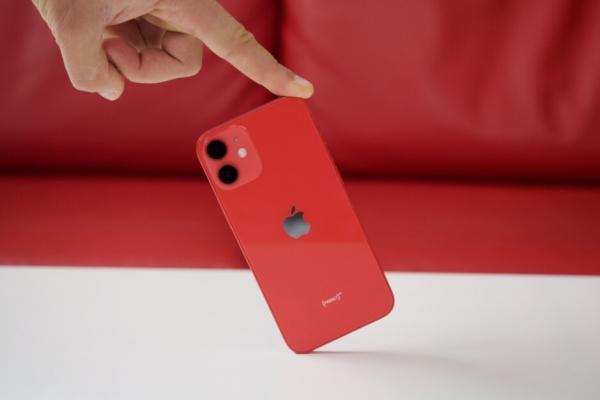 Business news,Apple 12 production,Apple 12 news,Apple 12 India,Apple 12 assembly,Apple 12,Apple,iphone