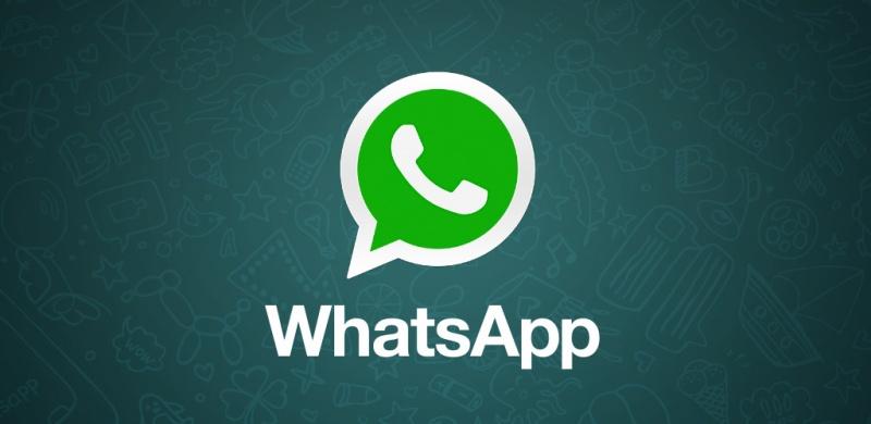 Facebook,whatsapp,WhatsApp Business,WhatsApp Catalogs,e-commerce,WhatsApp updates