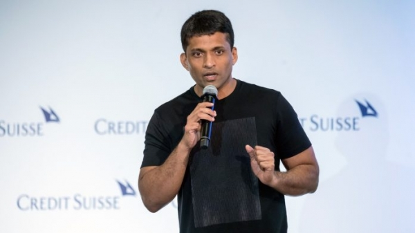 India,UBS GROUP AG-REG,Startups,Education,Valuation,STARTUP,Money Manager,Private Equity,FACEBOOK INC-CLASS A,Byju Raveendran,technology, Byju's,UBS Group funding in Byju's,Byju's vs Paytm