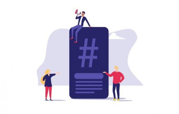 Instagram Marketing,Social Media Engagement,Library,Instagram,Instagram Reach,Instagram hacks