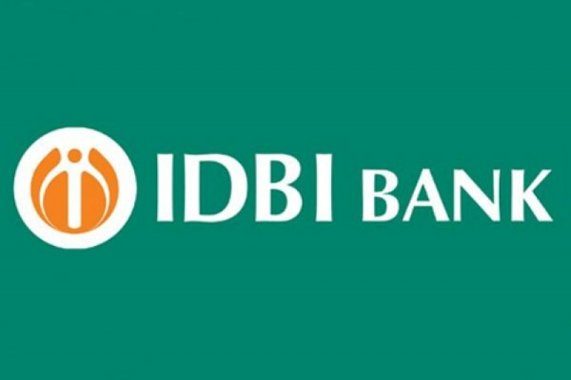 IDBI Bank launches automated loan processing system for MSME