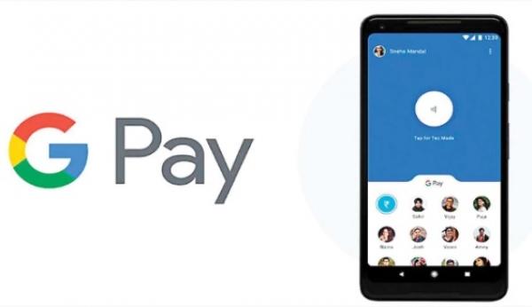Google Pay,world bank,Western Union,google,covid,Apple Inc,APP,Ant Group,Wise,Western Union