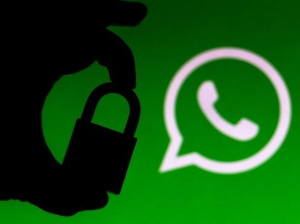 WhatsApp,WhatsApp privacy,New media rules,WhatsApp sues Indian govt