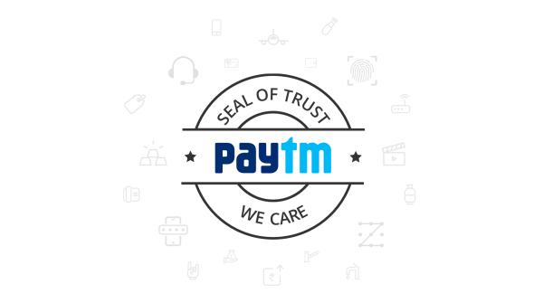 Paytm IPO,Vijay Shekhar Sharma,paytm listing,Paytm valuation,paytm,One97 Communications