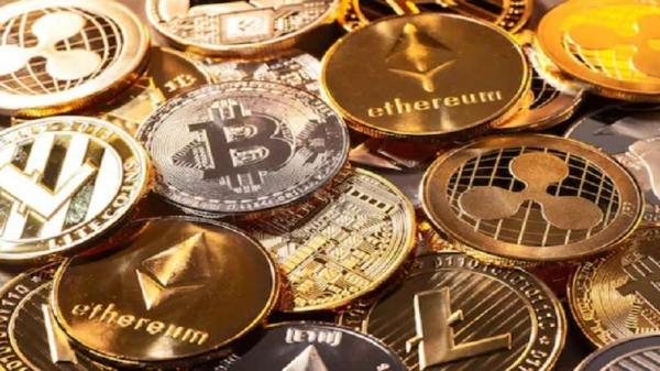 Crytpocurrency trading,Crytpocurrency,ZebPay,ZebPay Lending Platform,Crypto,Bitcoin,Ethereum, Tether,Dai,crypto investments