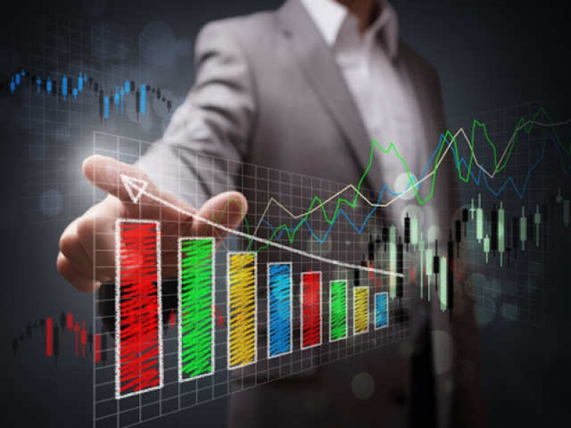 5 Best Mutual Fund SIP Plans To Invest In 2021 For Beginners