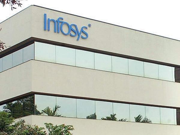 Infosys,Technology Jobs,UK Tech Sector,Infosys News