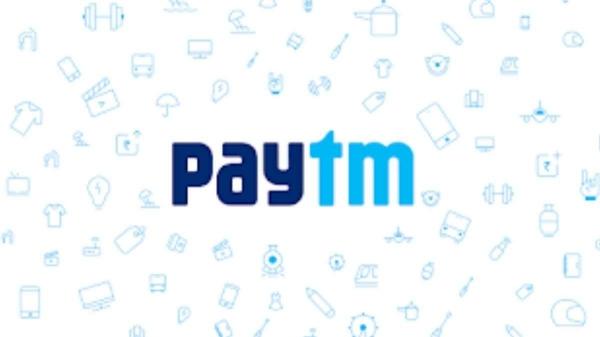 paytm,upi,life insurance corporation,LIC,IRCTC,paytm wallet