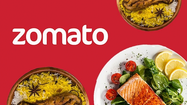 Tata Sons,Grofers,invest,grocery,ipo,Zomato,Softbank