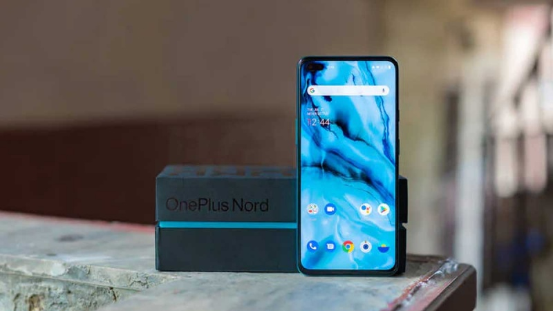 OnePlus Nord CE 5G launched in India: Price, Availability, Offers and other details