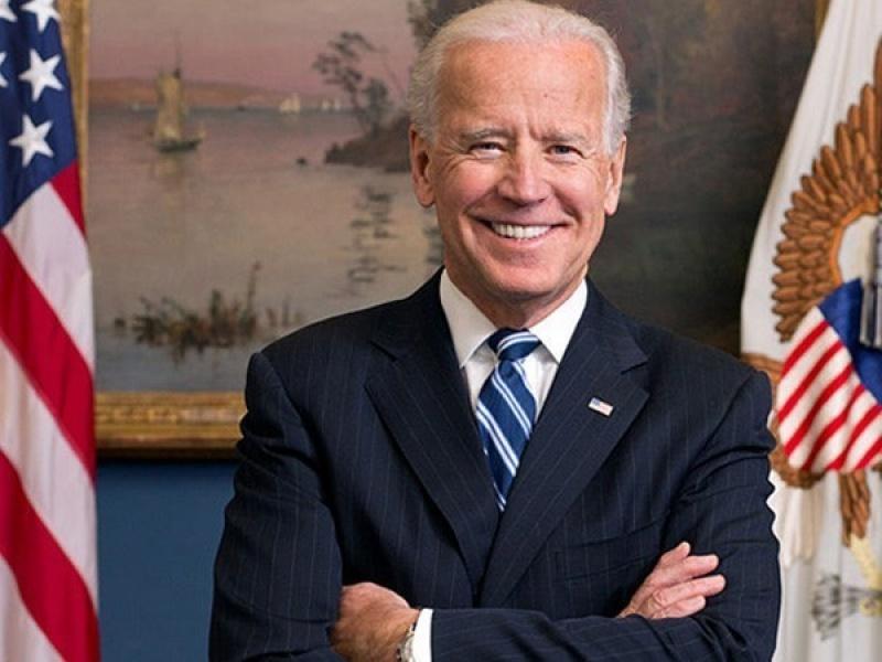 Latest News- Biden reinvigorates tariff war against India with retaliation to digital tax