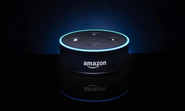 Amazon,Alexa,order groceries,Freshub,Ikan Holdings,Echo, AMAZON.COM INC,Texas,Shopping,APPLE INC,ALPHABET INC-CL A,INTEL CORP,Internet of things,Policy,Retail,Government,technology,alexa,Amazon,echo,Freshub,groceries,Ikan Holdings,Order,order groceries,technology,trial,wins